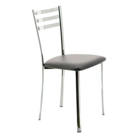 chaise cuisine grise davaus chaise cuisine grise avec des idées