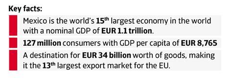 eu   close   trade agreements atradius