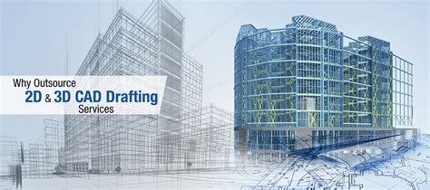 outsource   cad drafting services revit news