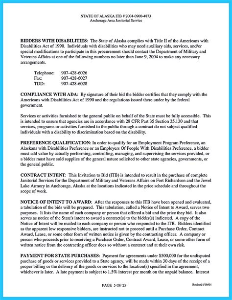business owner resume 24 business resume templates free