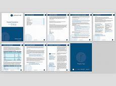 Word Template Report Design Beautiful Template Design Ideas