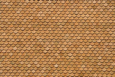 Wood Shingles Stock Image. Image Of Background, Mosaic Jacksonville Roofing Companies Corrugated Metal Roof Repair Gulf Coast Spokane Aluminum Pans Rail Rack Guttering Types How To Seal Mobile Home