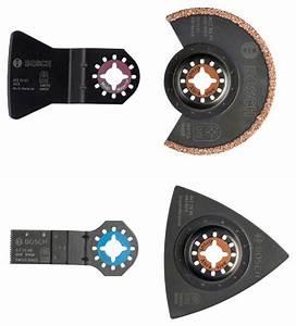 Bosch Reparaturservice Werkzeug : bosch werkzeug zubeh r set pmf fliesen 4 tlg otto ~ Orissabook.com Haus und Dekorationen