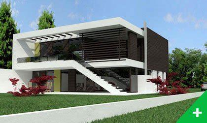 cuisine comtemporaine maison contemporaine moderne en ossature bois rt 2012