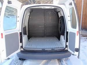 Vw Kastenwagen Gebraucht : vw caddy kastenwagen 4motion 1 9 tdi ~ Jslefanu.com Haus und Dekorationen