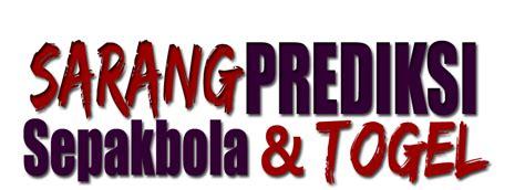 berita persib bandung: Prediksi Bola eight Januari 2014