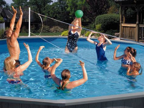 Discount Swimming Pool Suplies Offerings — Amazing