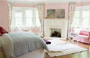 Chambre Rose Pale : la d co cosy comment l r aliser ~ Melissatoandfro.com Idées de Décoration