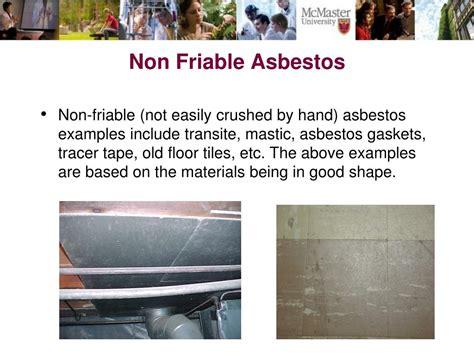 presented  cheryl beecroft environmental