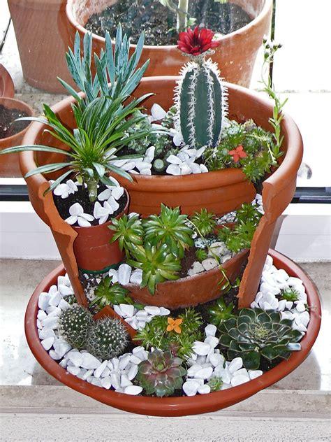vasi per cimitero vasi per cimitero giardino mini jardim de cactos