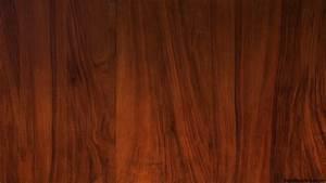 Wood OS X Wallpaper - HD Wallpapers  Wood