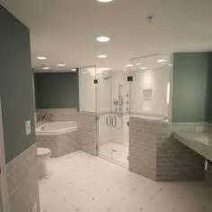 accessible bathroom designs accessible bathrooms on wheelchairs bathroom and open showers