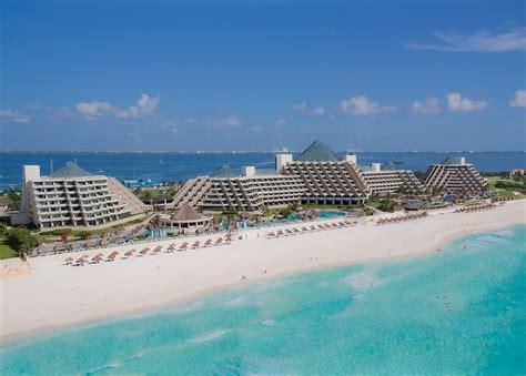 paradisus cancun cancun paradisus cancun all inclusive hotel resort