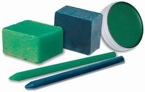 Dental Waxes: Pattern and Processing Waxes Pocket Dentistry