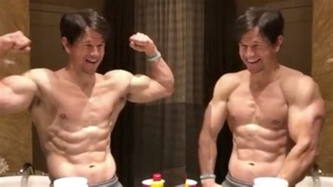 wahlberg mark worth wife daughter really wiki