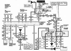 Will Not Get Gas Changed Fuel Pump Still Won U0026 39 T Start Need Fuel Pump Wiring Diagram
