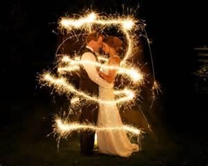 sparklers at wedding sparklers sparkler wedding send wedding sparklers