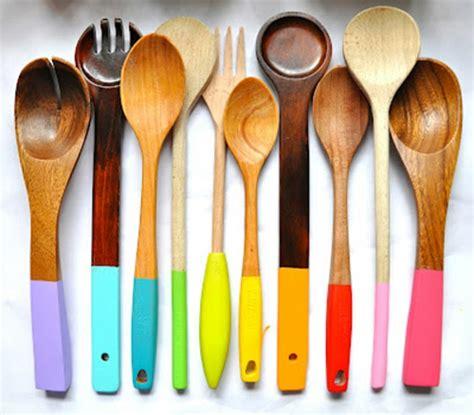 accessoires de cuisine originaux des ustensiles de cuisine et déco archzine fr