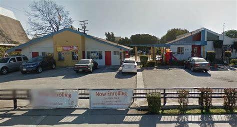 el segundo preschool la marina preschool amp child care center 802 | northtorrance 2