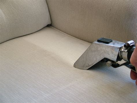 best upholstery cleaner for sofas best upholstery cleaning huntington beach oc couches