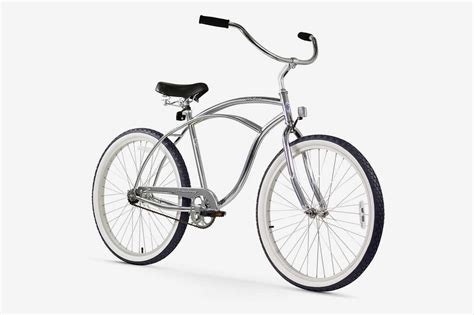 12 Best Cruiser Bikes For Men And Women 2018