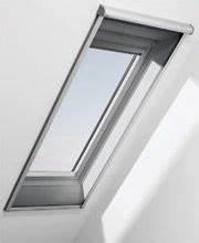 Velux Dachfenster Mit Rolladen Preise : velux insektenschutzrollo peters dachprofi ~ One.caynefoto.club Haus und Dekorationen