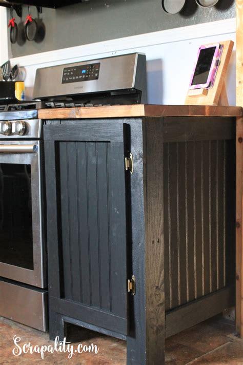 diy kitchen cabinets doors diy cabinet door 6831