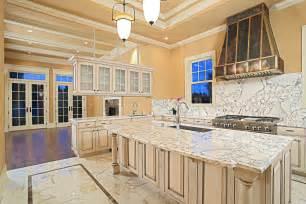 kitchen floorplan kitchen floors gallery seattle tile contractor irc