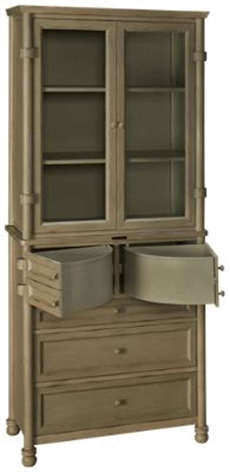 magnolia home metal apothecary cabinet magnolia home magnolia home magnolia home metal dispensary