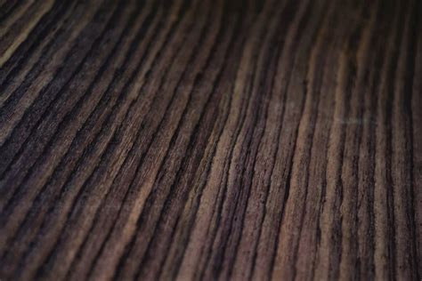 east indian rosewood raw wood veneer sheets    inches