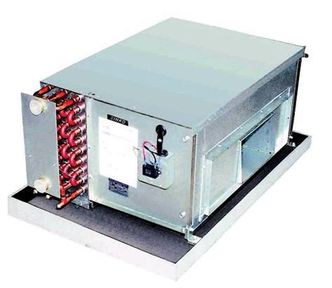 fan coil unit pdf valuecon trusted source for engineering equipment supplies