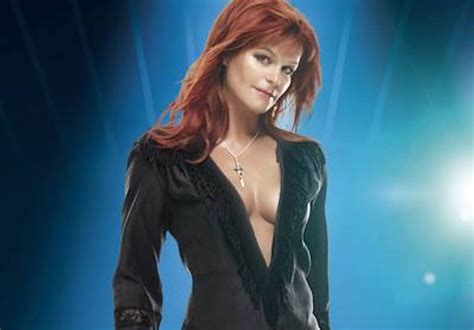 Andrea Berg: Sommernachtsparty der Superlative - Stadlpost.at