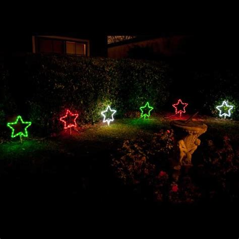 1000 images about solar christmas lights on pinterest