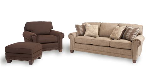 262 best furniture gt anywhere smith 393 sofa room concepts