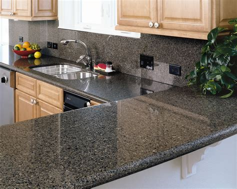 Kitchen Remodeling, Kitchen Countertops  New Look Home
