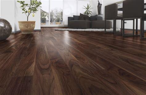 quickstyle 10mm laminate flooring   Best Laminate