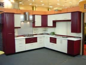 kitchen furniture canada modular kitchen cabinet for new kitchen look my kitchen interior mykitcheninterior