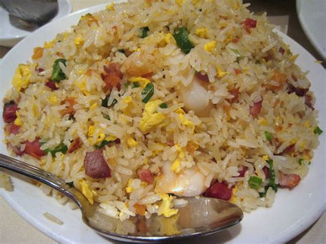 fried rice wiktionary