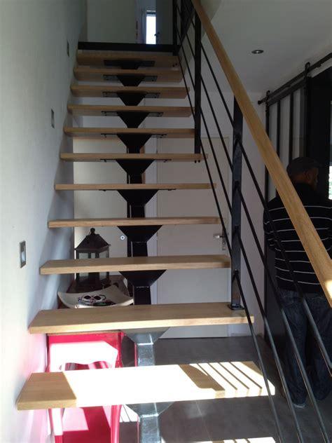 escalier colimacon pas cher escalier droit pas cher deyhouse