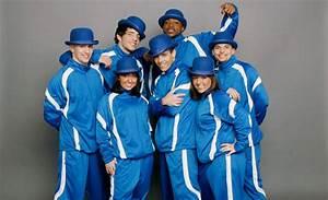 America's Best Dance Crew S01: JabbaWockeeZ (JBWKZ) | The ...
