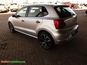 Volkswagen Polo 2016 : 2016 volkswagen polo 2016 volkswagen polo 1 2 tsi trendline used car for sale in magoebaskloof ~ Medecine-chirurgie-esthetiques.com Avis de Voitures