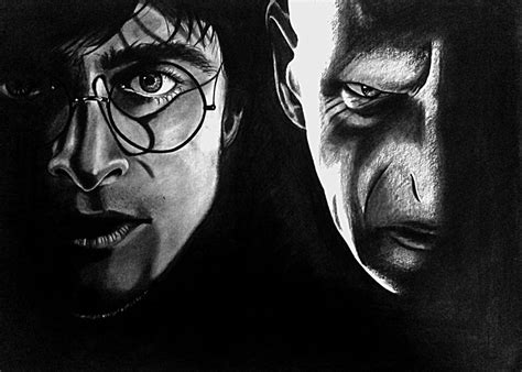 buy harry potter  voldemort painting  lowest price