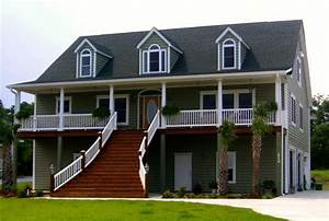 Modular Home Homes Prices Floor Plans Binghamton ...