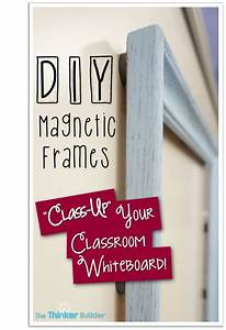 Whiteboard Selber Bauen : die besten 25 classroom whiteboard ideen auf pinterest morgen treffen bord morgen treffen ~ Markanthonyermac.com Haus und Dekorationen