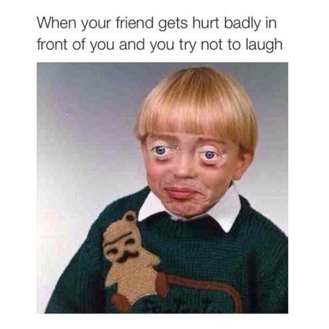 Try Not To Laugh Memes - dancing laughs and bullshit selfharmsecretsx
