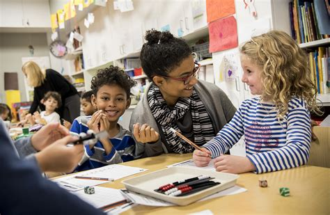 early childhood special education master  education