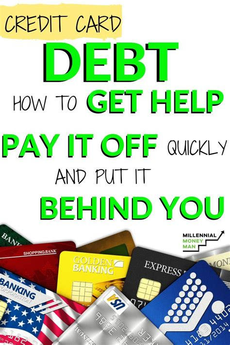 To begin, you need to connect the cash app with your financial balance. Credit Card Debt: How to Get Help, Pay It Off Quickly, and Put It Behind You | Credit cards debt ...