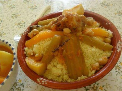 un amour de cuisine chez soulef les meilleures recettes de couscous aux cardons