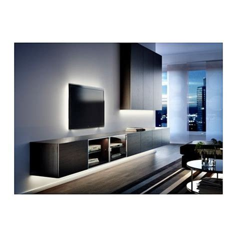 Led Lights For Room Ikea by Dioder Led 4 Light Set White Project Tcg