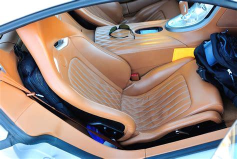 • follow @cloudluxury • • photo @bugatti via. Cars Model 2013 2014 2015: Bugatti Veyron 16.4 Grand Sport